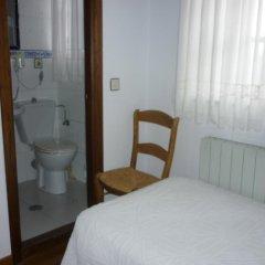 Отель Posada Torcaz комната для гостей фото 2