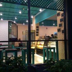 Отель Everest International Hotel ОАЭ, Дубай - 1 отзыв об отеле, цены и фото номеров - забронировать отель Everest International Hotel онлайн