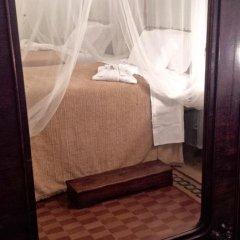 Отель Casa Briga Апартаменты с различными типами кроватей фото 49