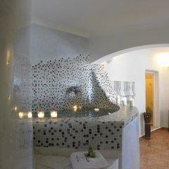 Отель Suites of the Gods Cave Spa 3* Полулюкс с различными типами кроватей