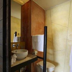 Отель Villa Elisabeth 3* Улучшенный номер с различными типами кроватей фото 10