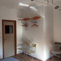 Отель Vicolo del Pozzo Стандартный номер фото 6