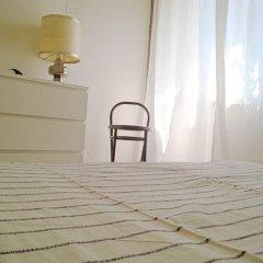 Отель Casa Soleil Джардини Наксос ванная