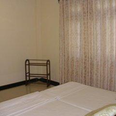 Отель The White Swan House Шри-Ланка, Галле - отзывы, цены и фото номеров - забронировать отель The White Swan House онлайн детские мероприятия фото 2