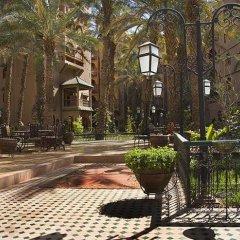 Отель Palais Asmaa Марокко, Загора - отзывы, цены и фото номеров - забронировать отель Palais Asmaa онлайн фото 5
