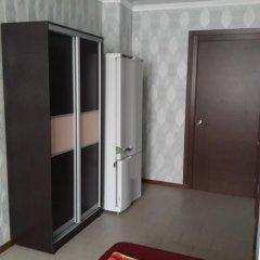 Гостиница Mini-Otel Garibaldi ванная фото 2