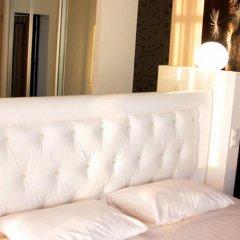 Гостиница Вилла Атмосфера 4* Номер Делюкс с различными типами кроватей фото 7