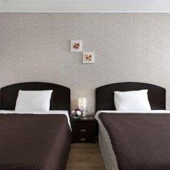 Cloud 9 hotel комната для гостей фото 5