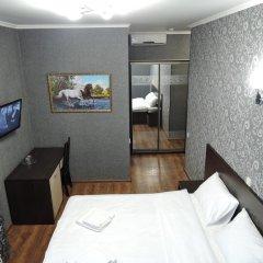 Гостиница Pano Castro удобства в номере