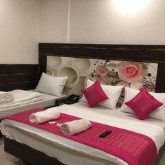 Hotel Sunrise Dx комната для гостей фото 4