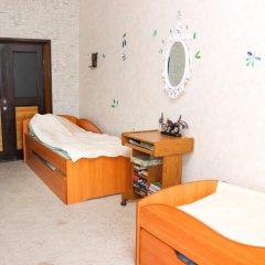 Hostel Roma-Paris комната для гостей фото 2