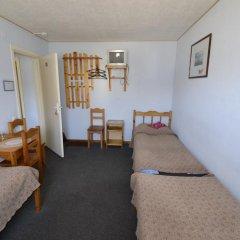 Гостиница Велт детские мероприятия фото 2
