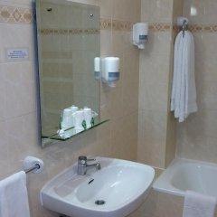 Hotel Orla ванная фото 2