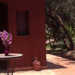 Отель Riad and Villa Emy Les Une Nuits Марокко, Марракеш - отзывы, цены и фото номеров - забронировать отель Riad and Villa Emy Les Une Nuits онлайн фото 10