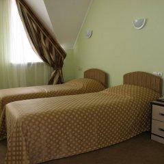 Гостиница Ника Украина, Бердянск - отзывы, цены и фото номеров - забронировать гостиницу Ника онлайн комната для гостей фото 5