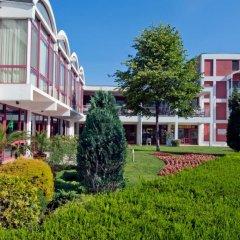 Отель Longozа Hotel - Все включено Болгария, Солнечный берег - отзывы, цены и фото номеров - забронировать отель Longozа Hotel - Все включено онлайн фото 2
