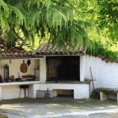 Отель Oasi del Garda Монцамбано фото 3