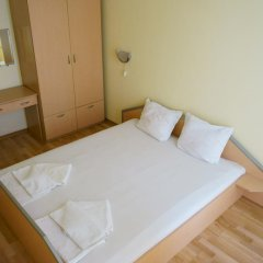 Апартаменты Elite Apartments Апартаменты разные типы кроватей фото 5