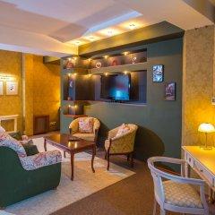 Гостиница Лагуна Липецк в Липецке 8 отзывов об отеле, цены и фото номеров - забронировать гостиницу Лагуна Липецк онлайн интерьер отеля фото 3