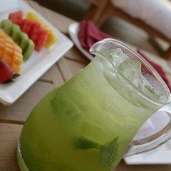 Ramada Hotel Dubai питание