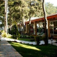 Arsan Hotel Турция, Кахраманмарас - отзывы, цены и фото номеров - забронировать отель Arsan Hotel онлайн