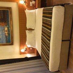 Отель Art Nouveau Galata 3* Стандартный номер с различными типами кроватей