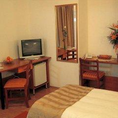 Отель Villa Zemun Белград удобства в номере