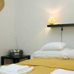 Апартаменты Arriva Budapest Apartment комната для гостей фото 3