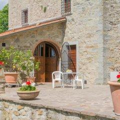 Отель Agriturismo Casa Passerini a Firenze 2* Студия фото 31