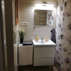 Отель Budapest Basilica ванная фото 2