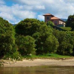 Hotel Villa Miramar