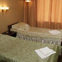 Гостиница Holiday Hotel в Калуге 1 отзыв об отеле, цены и фото номеров - забронировать гостиницу Holiday Hotel онлайн Калуга спа фото 2