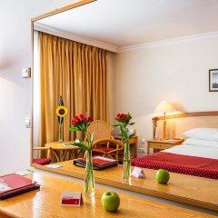 Отель Ramada by Wyndham Sofia City Center Болгария, София - 4 отзыва об отеле, цены и фото номеров - забронировать отель Ramada by Wyndham Sofia City Center онлайн детские мероприятия
