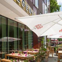 Отель Ameron Hotel Regent Германия, Кёльн - 8 отзывов об отеле, цены и фото номеров - забронировать отель Ameron Hotel Regent онлайн бассейн