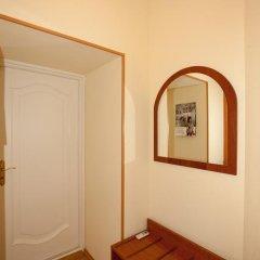 Гостиница Екатерина 3* Стандартный номер с разными типами кроватей фото 17