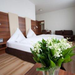 Hotel am Viktualienmarkt 3* Стандартный номер с различными типами кроватей фото 15