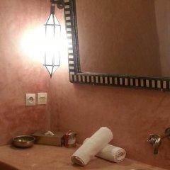 Отель Riad Azza Марокко, Марракеш - отзывы, цены и фото номеров - забронировать отель Riad Azza онлайн спа