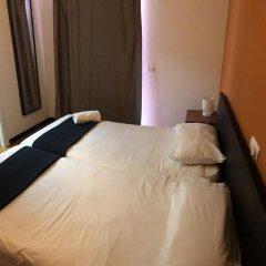 Отель Hostal Baleàric Стандартный номер с 2 отдельными кроватями фото 9