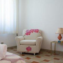Отель Agrigento CityCenter Агридженто комната для гостей фото 3