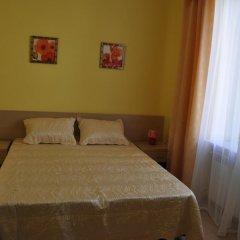 Гостевой дом Ретро Стиль Семейный люкс с двуспальной кроватью фото 4