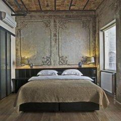 Отель Rooms Galata спа