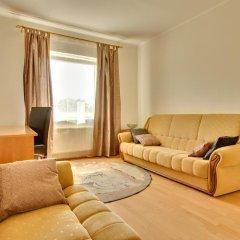 Апартаменты Daily Apartments Tatari Улучшенные апартаменты фото 12