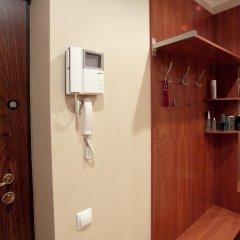 Апартаменты Оптима Апартаменты на Динамо удобства в номере фото 2
