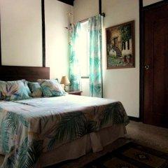 Отель Finca Hotel La Sonora Колумбия, Монтенегро - отзывы, цены и фото номеров - забронировать отель Finca Hotel La Sonora онлайн комната для гостей фото 4