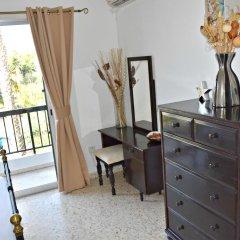 Отель House 5 Margarita Gardens удобства в номере