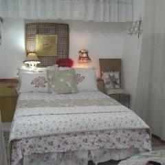 Отель Shelly's Home Boutique Aparments Рамат-Ган комната для гостей фото 2
