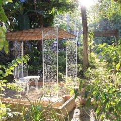 Отель Fruit Tree Lodge Ланта фото 11