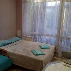 Апартаменты Joy Apartments Улучшенные апартаменты фото 12