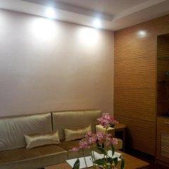 Отель Nanfang Dasha Hotel Китай, Гуанчжоу - 1 отзыв об отеле, цены и фото номеров - забронировать отель Nanfang Dasha Hotel онлайн спа