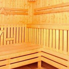 Гостиница Сем Украина, Запорожье - отзывы, цены и фото номеров - забронировать гостиницу Сем онлайн сауна